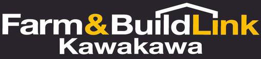 FARM-Buildlink+logo-1140w